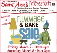 001037868r1-0223 Craft Rummage Sale
